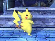 Pose de espera Pikachu SSBB (2).jpg