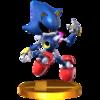 Trofeo de Metal Sonic SSB4 (3DS).png