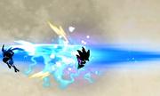 Tecnica floral ninja (4) SSB4 (3DS).png