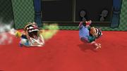 Aliento fétido (3) SSB4 (Wii U).png
