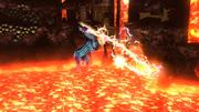 Ataque aéreo normal de Samus Zero (1) SSB4 (Wii U).png