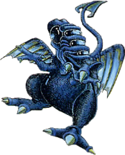 Ridley Metroid.png