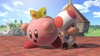 Peach-Kirby 2 SSBU.jpg