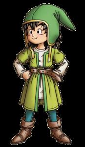Héroe (Dragon Quest VII).png