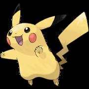 Pikachu Rubi Omega y Zafiro Alfa.png
