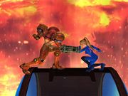 Agarre normal (2) Samus SSBB.jpg