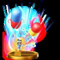 Trofeo de Dr. Mario Final SSB4 (Wii U).png