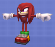 Pose T Knuckles SSBB.png
