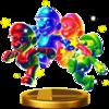 Trofeo de Mario arco iris SSB4 (Wii U).png