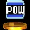 Trofeo de Bloque POW SSB4 (3DS).png