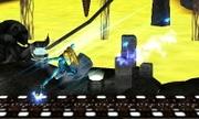 Patada fugaz SSB4 (3DS).JPG