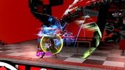 Tetrakarn (1) Super Smash Bros. Ultimate.jpg