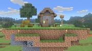 Mundo de Minecraft (Versión Omega) SSBU.jpg