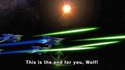 Equipo Star Fox (Fox) Version Wolf SSBU.jpg