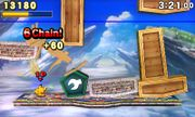 Cazatesoros SSB4 (3DS).jpg