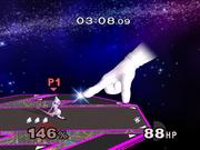 Master Hand Dedo (1) SSBM.png