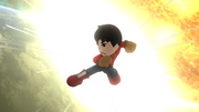 Desafío 135 SSB4 (Wii U).png