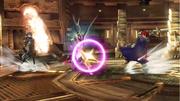 Contrataque dragón Corrin (1) SSB4 (Wii U).png