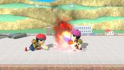 Fuego PSI (2) SSB4 (Wii U).png