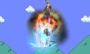Salto propulsado (1) SSB4 (3DS).png