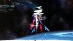 Megataladro (2) SSB4 (Wii U).png
