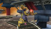 Indefensión Captain Falcon SSB4 (Wii U).jpg