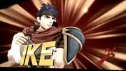 Pose de victoria de Ike (2-2) SSB4 (Wii U).png