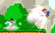 Tornado violento SSB4 (3DS).JPG