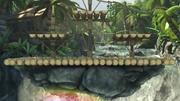 Cascada Kongo (Versión Campo de batalla) SSBU.jpg