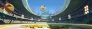 Estadio (Día) KOF XII.jpg