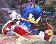 Burla Lateral de Sonic.jpg