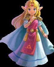 Zelda A Link Between Worlds.png