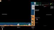 Mapa Castillo Wily Megaman 2.png