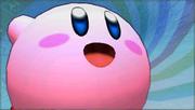 Créditos Modo Leyendas de la lucha Kirby SSB4 (3DS).png