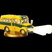 Trofeo de Autobús SSB4 (Wii U).png
