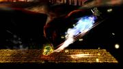 Golpe Trifuerza (Toon Link) (6) SSB4 (Wii U).png