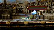 Golpe crítico (Marth) (2) SSB4 (Wii U).png