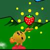 Fruta de bonificación Fresa SSB4 (Wii U).png