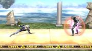 Cuchilla paralizante (2) SSB4 (Wii U).png