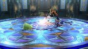 Emboscada Sustituto (2) SSB4 (Wii U).png