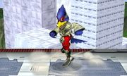 Burla inferior Falco SSB4 (3DS) (1).JPG