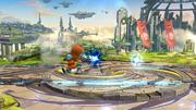 Carga explosiva (1) SSB4 (Wii U).png