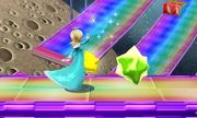 Trozo flotante SSB4 (3DS).JPG