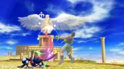 Ataque fuerte hacia abajo Greninja SSB4 (Wii U).png