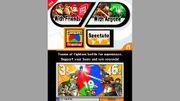 Vista completa del Modo Conquista SSB4 (3DS).jpg