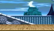 Castillo de Suzaku en Super Street Fighter II.png