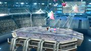 Estadio Pokémon 2 (5) SSB4 (Wii U).jpg