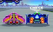 Blue Falcon a punto de irse SSB4 (3DS).jpg