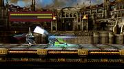 Golpe crítico (Lucina) (2) SSB4 (Wii U).png