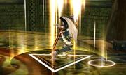 Chrom al fallar su ataque SSB4 (3DS).png